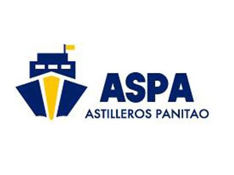 ASPA - WDesign - Diseño Web Puerto Montt
