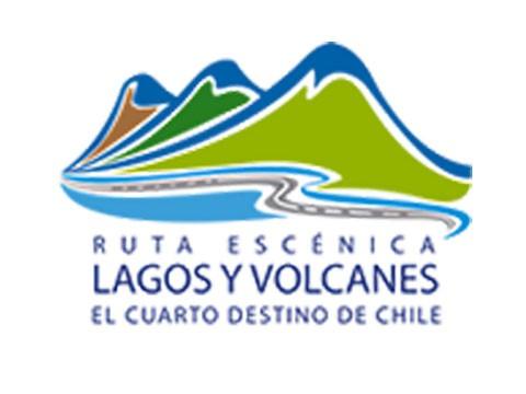 Chile, Lagos y Volcanes - WDesign - Diseño Web Puerto Montt