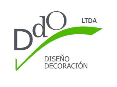 DDO - WDesign - Diseño Web Puerto Montt