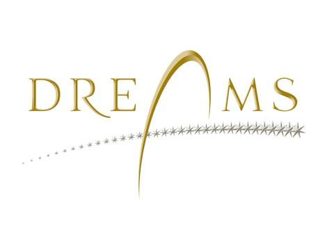 Dreams Puerto Varas - WDesign - Diseño Web Puerto Montt