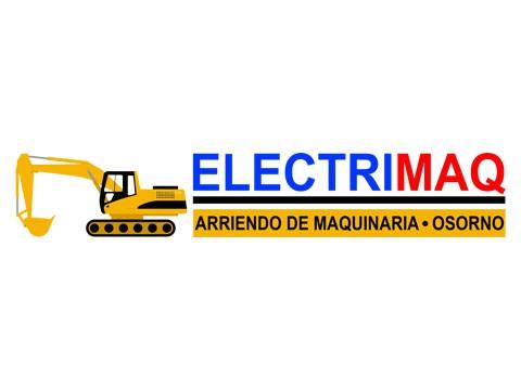 Electrimaq - WDesign - Diseño Web Puerto Montt