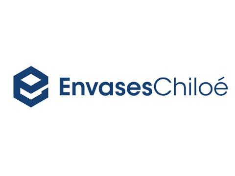 Envases Chiloe - WDesign - Diseño Web Puerto Montt