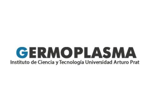 Germoplasma - WDesign - Diseño Web Puerto Montt