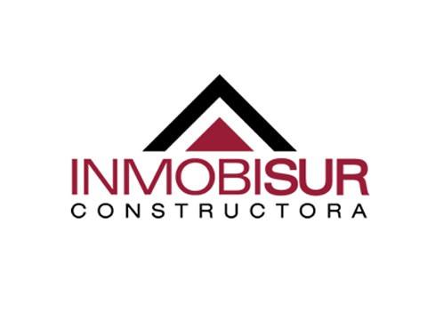 Inmobisur - WDesign - Diseño Web Puerto Montt