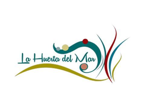 La Huerta del Mar - WDesign - Diseño Web Puerto Montt