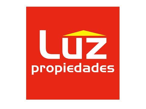 Luz Propiedades 2018 - WDesign - Diseño Web Puerto Montt