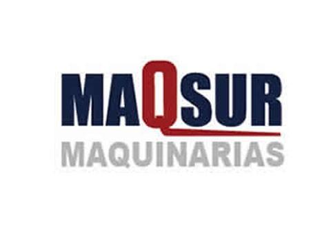 Maqsur - WDesign - Diseño Web Puerto Montt