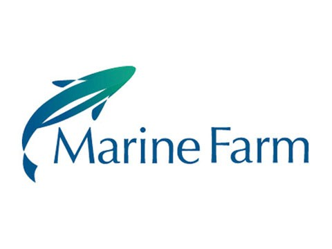 Marinefarm - WDesign - Diseño Web Puerto Montt