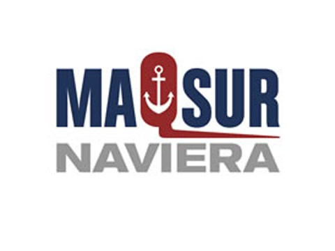 Naviera Maqsur - WDesign - Diseño Web Puerto Montt