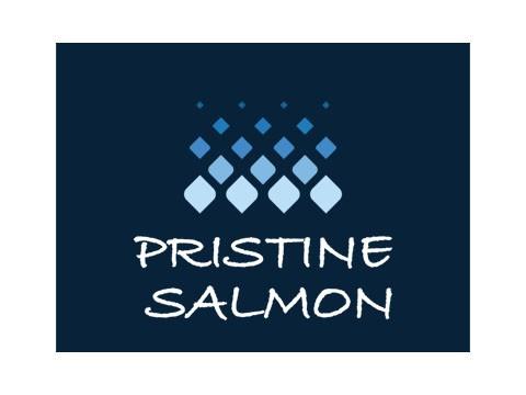 Pristine Salmon - WDesign - Diseño Web Puerto Montt