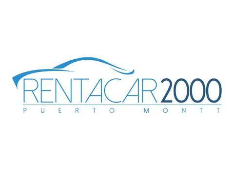 Rentacar2000 - WDesign - Diseño Web Puerto Montt