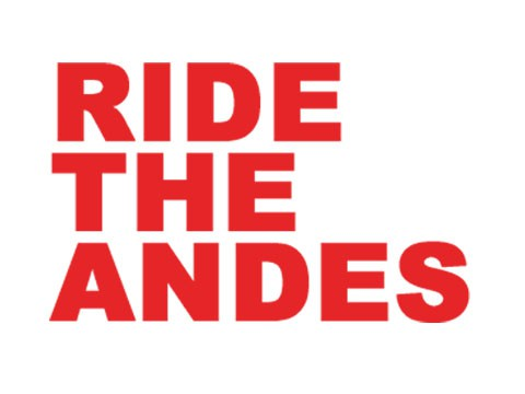 Ride the Andes - WDesign - Diseño Web Puerto Montt