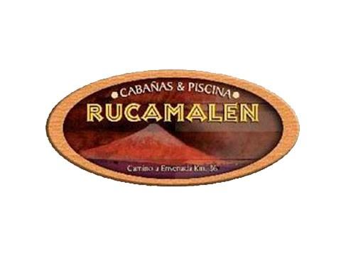 Rucamalen - WDesign - Diseño Web Puerto Montt