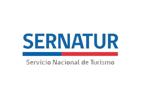 Sernatur - WDesign - Diseño Web Puerto Montt