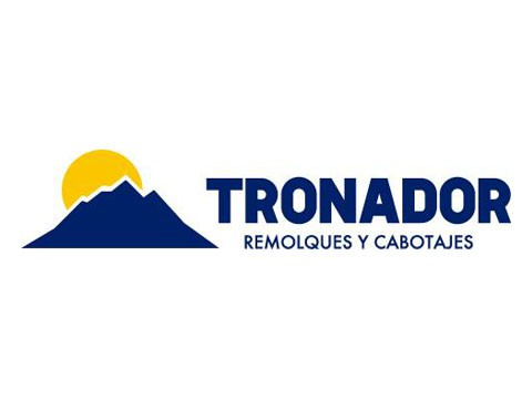 TRONADOR - WDesign - Diseño Web Puerto Montt