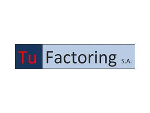 Tu Factoring S.A  - WDesign - Diseño Web Puerto Montt