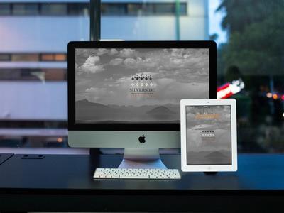 Silverside - Diseño Web Puerto Montt