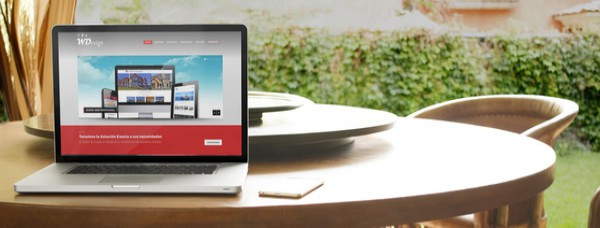 WDesign - Diseño Web Puerto Montt