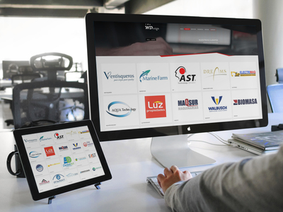WDesign: Diseño Web Profesional  en Puerto Montt